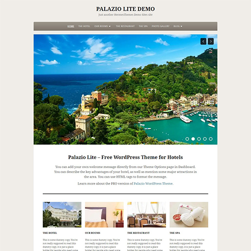 palazio-best-wordpress-hotel-themes