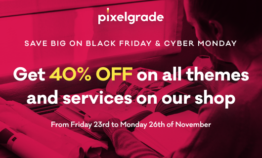 pixel-grade-black-friday-2018