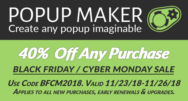 pop-up-maker-black-friday-2018