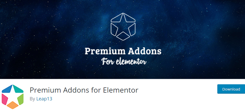 premium addons for elementor wordpress pricing table plugins