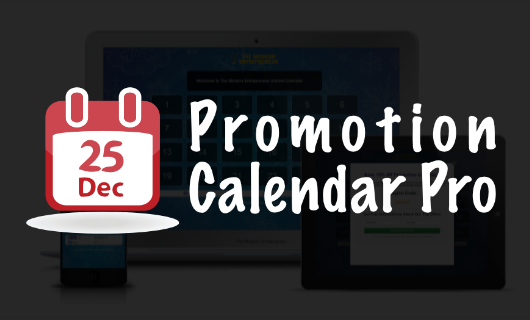 promotion-calendar-pro-black-friday-2018
