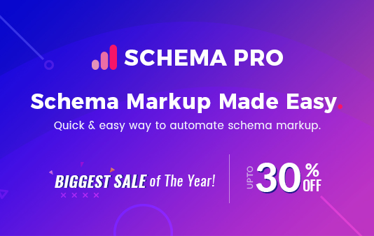 schema-pro-black-friday-2018