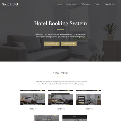 soho-hotel-best-wordpress-hotel-themes