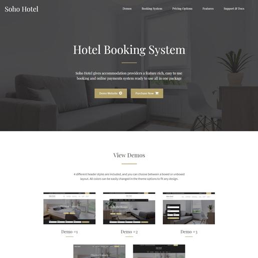 soho-hotel-best-wordpress-hotel-themes