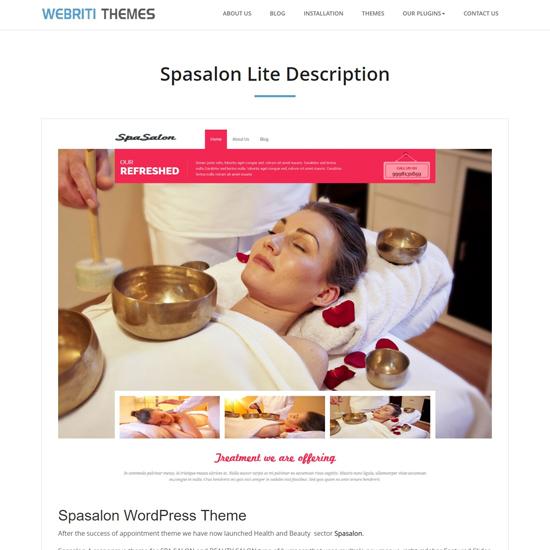spasalon-wordpress-spa-and-salon-themes