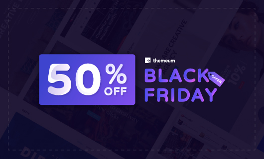 themeum-black-friday-2018