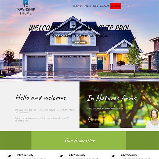 township-best-wordpress-hotel-themes