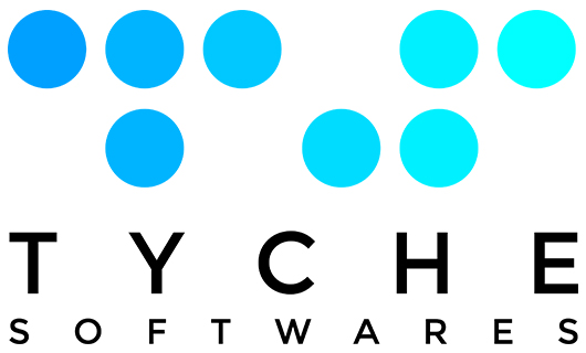 tyche-softwares-black-friday