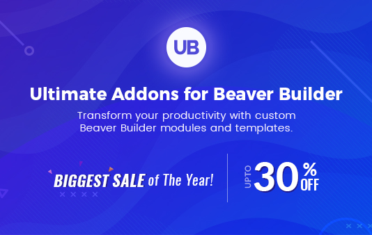 ultimate-addons-for-beaver-builder-black-friday-2018