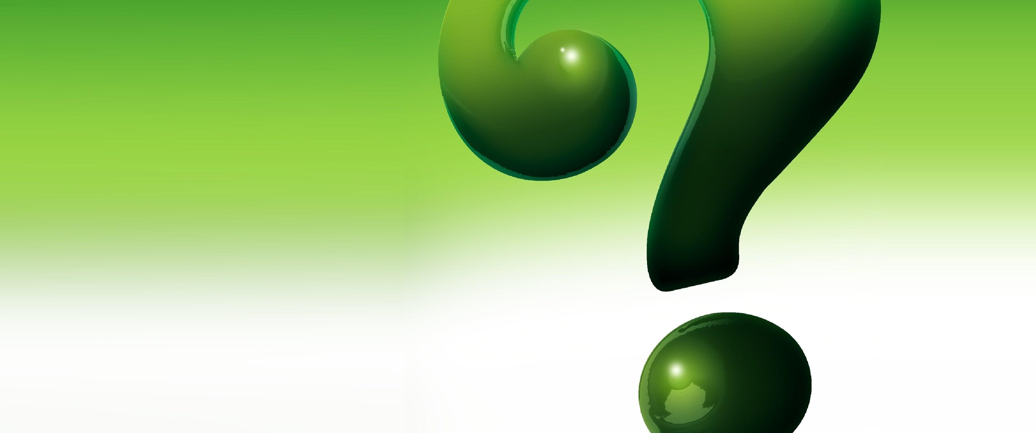wordpress-5.0-release-date-question-mark