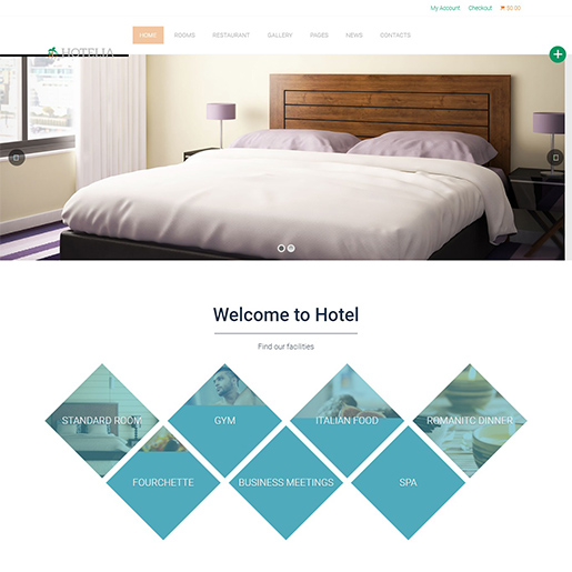 wordpress-hotel-themes-hotelia