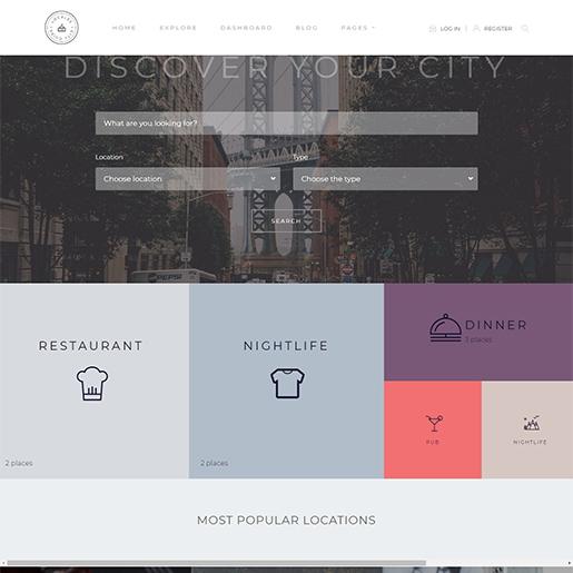 wordpress-hotel-themes-locales