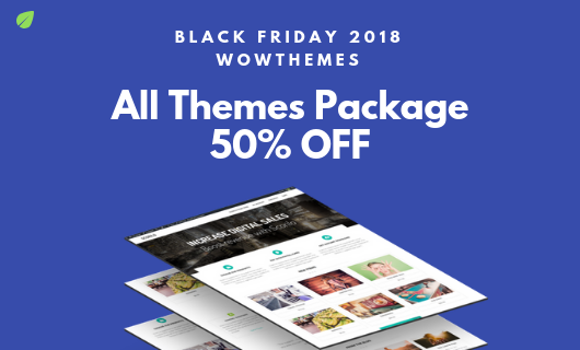 wowthemes-blackfriday