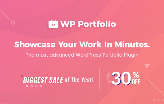 wp-portfolio-black-friday-2018