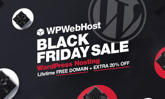 wpwebhost-black-friday-2018
