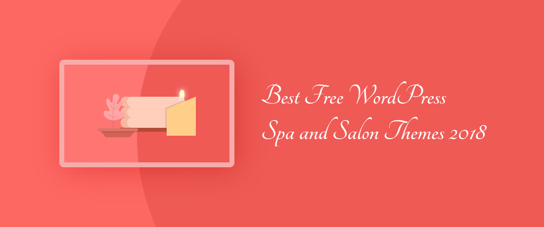 Best-Free-WordPress-Spa-and-Salon-Themes-2018
