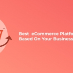 Best-WooCommerce-Altrnatives-Based-On-Your-Business-Requirements-(Compared) (1)