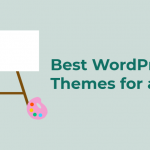 Best-WordPress-Themes-for-artists-2019