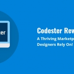 Codester-Review-A-Thriving-Marketplace-Developers-&-Designers-Rely-On (2)