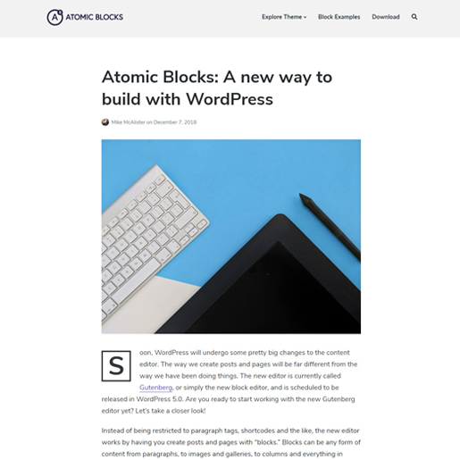 atomic-blocks-gutenberg-compatible-wordpress-theme