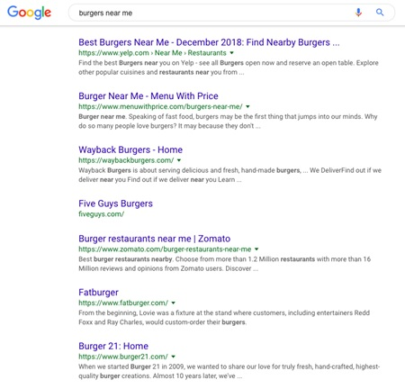 burgers-near-me-local-search-ranking-factors