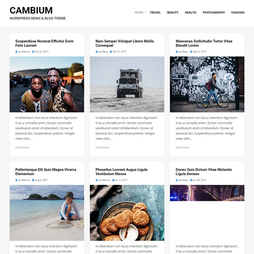 cambium-gutenberg-compatible-wordpress-theme