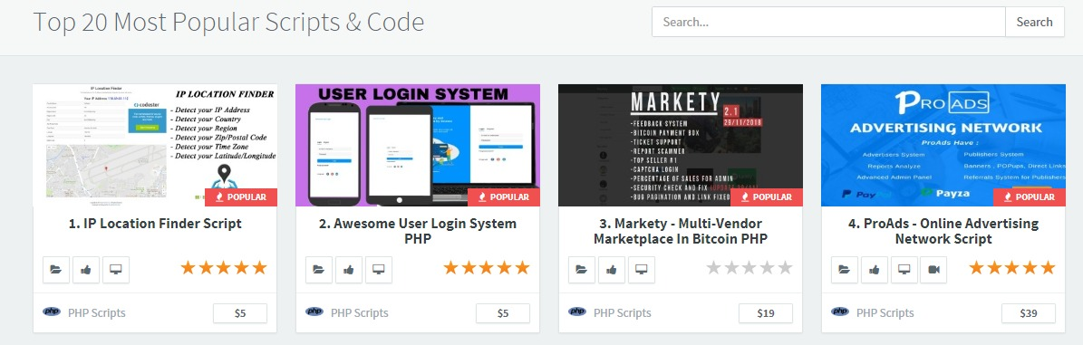 codester-php-codes-full-themegrill-review