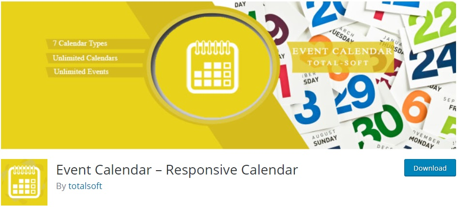 event-calendar-wordpress-timeline-plugins