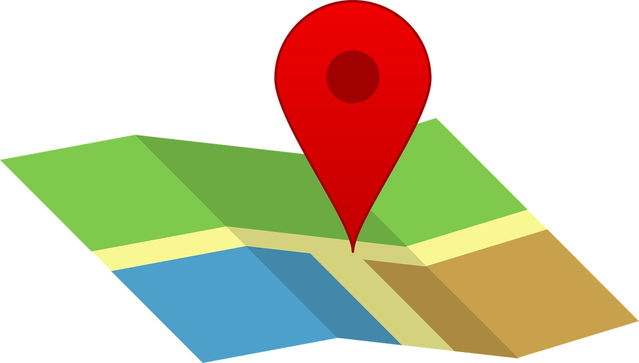 location-local-search-ranking-factors
