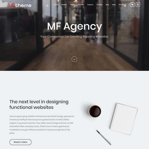 mf-wordpress-insurance-theme
