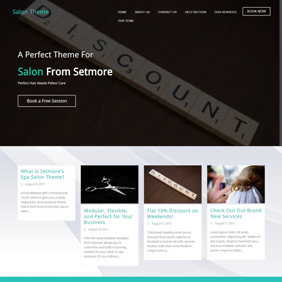 setmore-spasalon-wordpress-spa-and-salon-themes