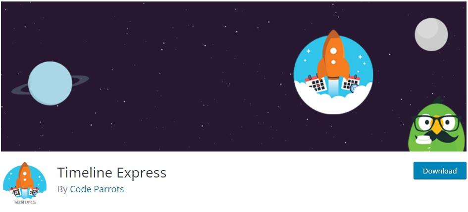 timeline-express-wordpress-timeline-plugins