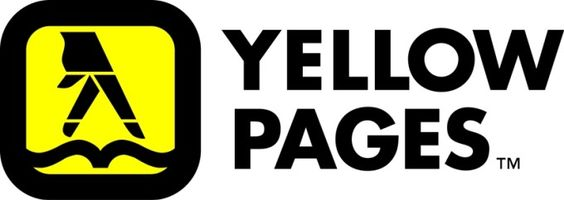 yellowpages-local-search-ranking-factors