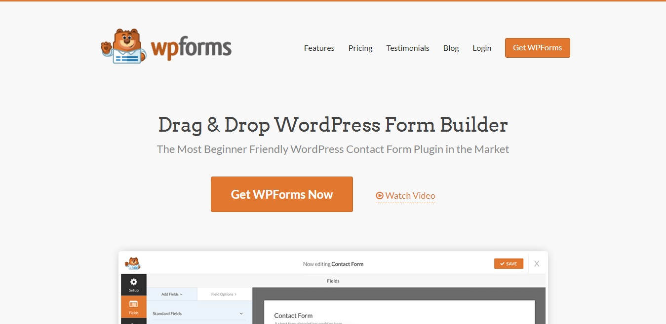 wordpress-file-upload-plugin-wp-forms