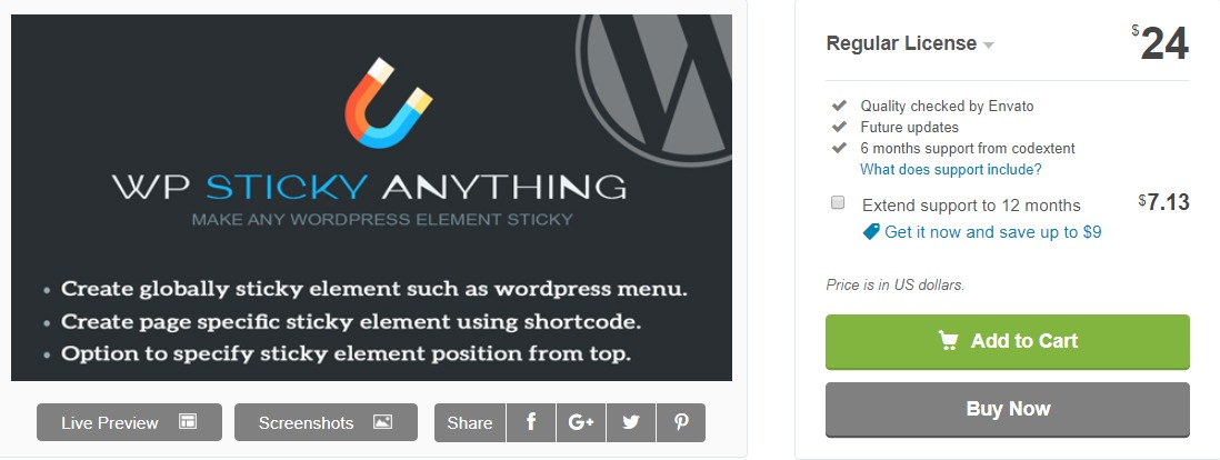 wp-aticky-anything-wordpress-header-plugins