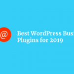 Best-WordPress-Business-directory-Plugins-for-2019