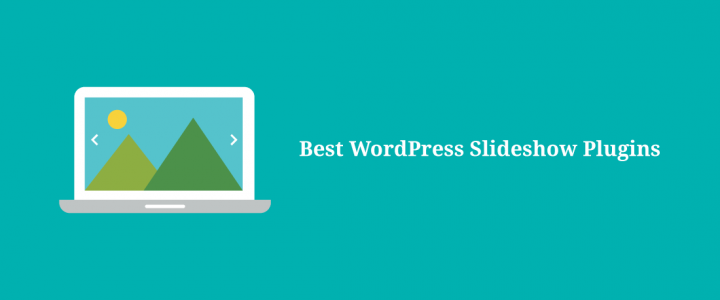 10 Best Free & Premium WordPress Slideshow Plugins for 2019
