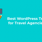 Best-WordPress-Travel-Themes-for-Travel-Agencies-and-Blogs