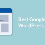 Best-Google-Adsense-WordPress-Themes