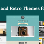 Best-Vintage-and-Retro-Themes-for-WordPress-tg