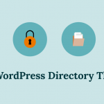 Best-WordPress-Directory-Themes