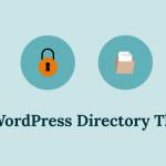 Best-WordPress-Directory-Themes