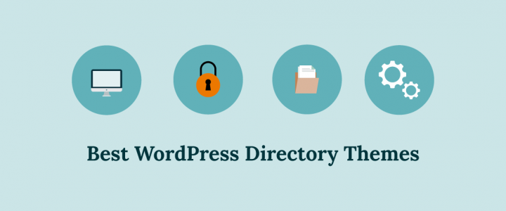 15 Amazing WordPress Classified & Directory Themes for 2019!