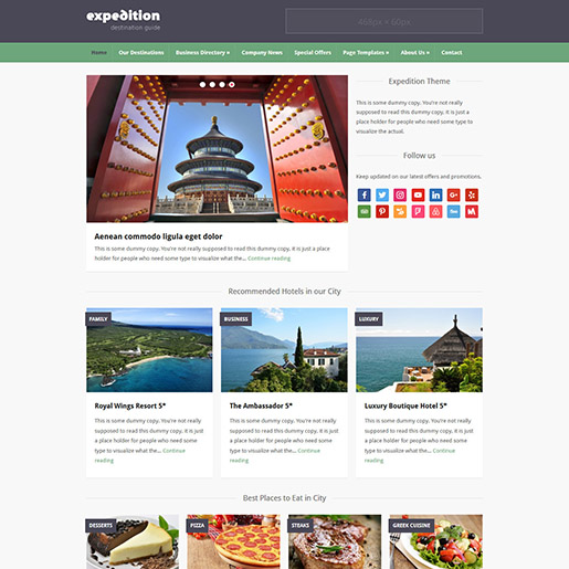 expedition-wordpress-directory-theme