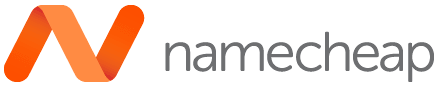 namecheap cheapest wordpress hosting
