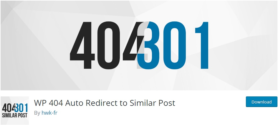 wp-404-auto-redirect-wordpress-redirect-plugins