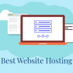 Best-Website-Hosting