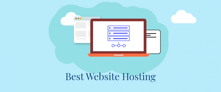 10 Best Web Hosting Services (2020) – Features and Pricing