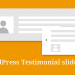 Best-WordPress-Testimonial-slider-plugins