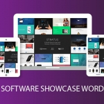Best-App-and-Software-Showcase-WordPress-Themes